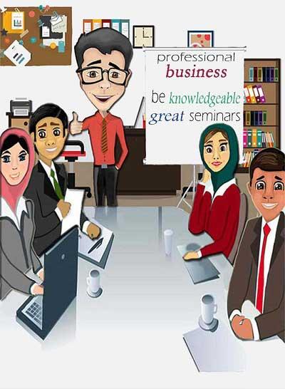 آموزش انگلیسی برای سازمان ها