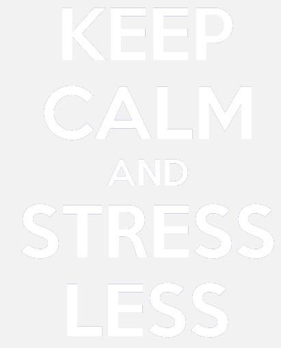 راهکار مقابله با استرس در مکالمه
