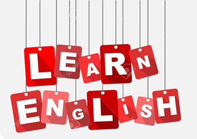 learn-english-podcast