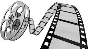 آموزش زبان با فیلم