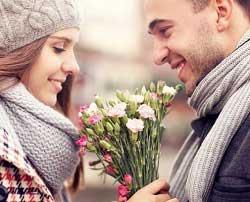 اصطلاحات عاشقانه