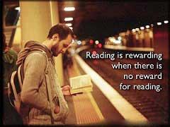 reading-short-story