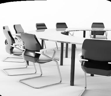 دوره های تخصصی موسسات و سازمان ها